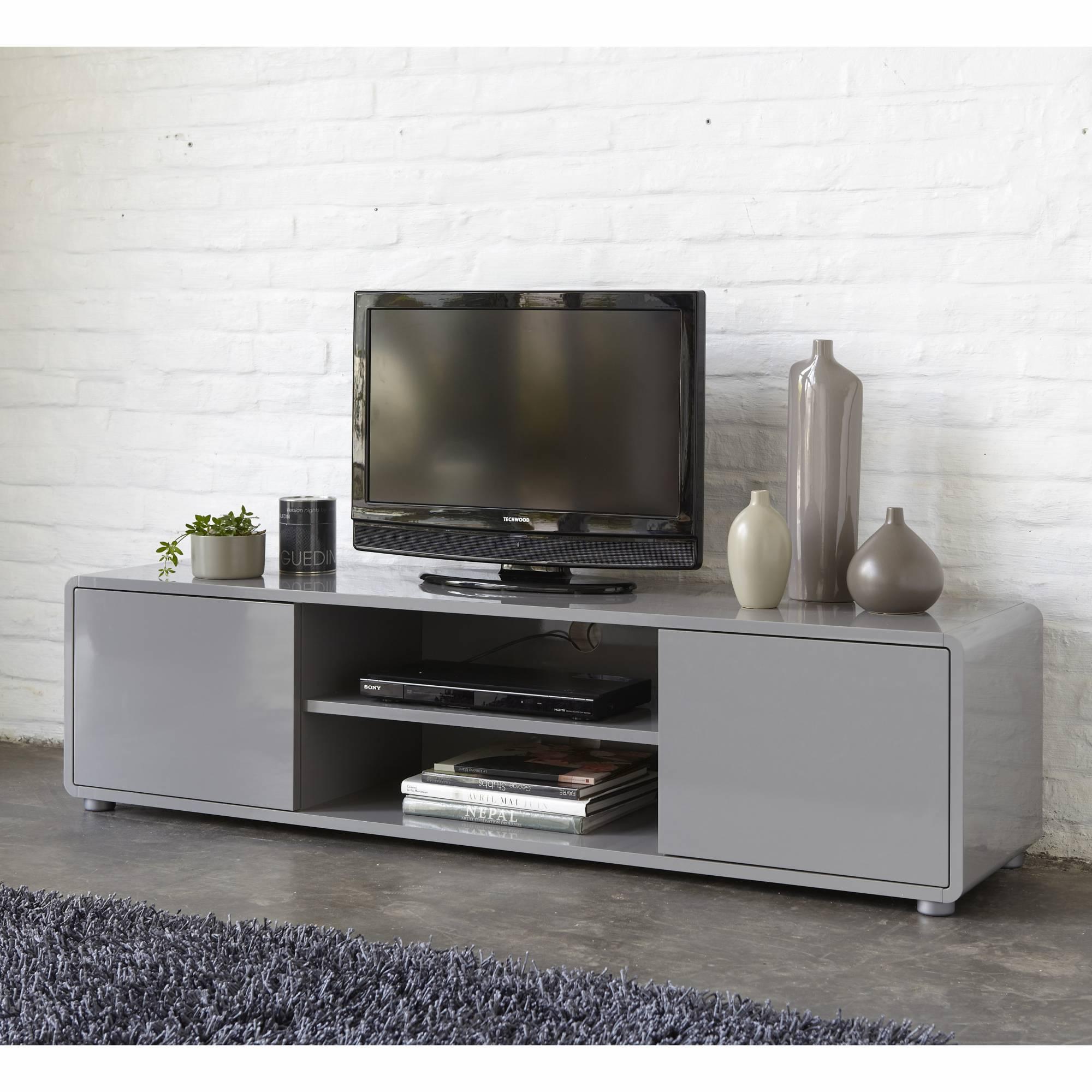 3s tv