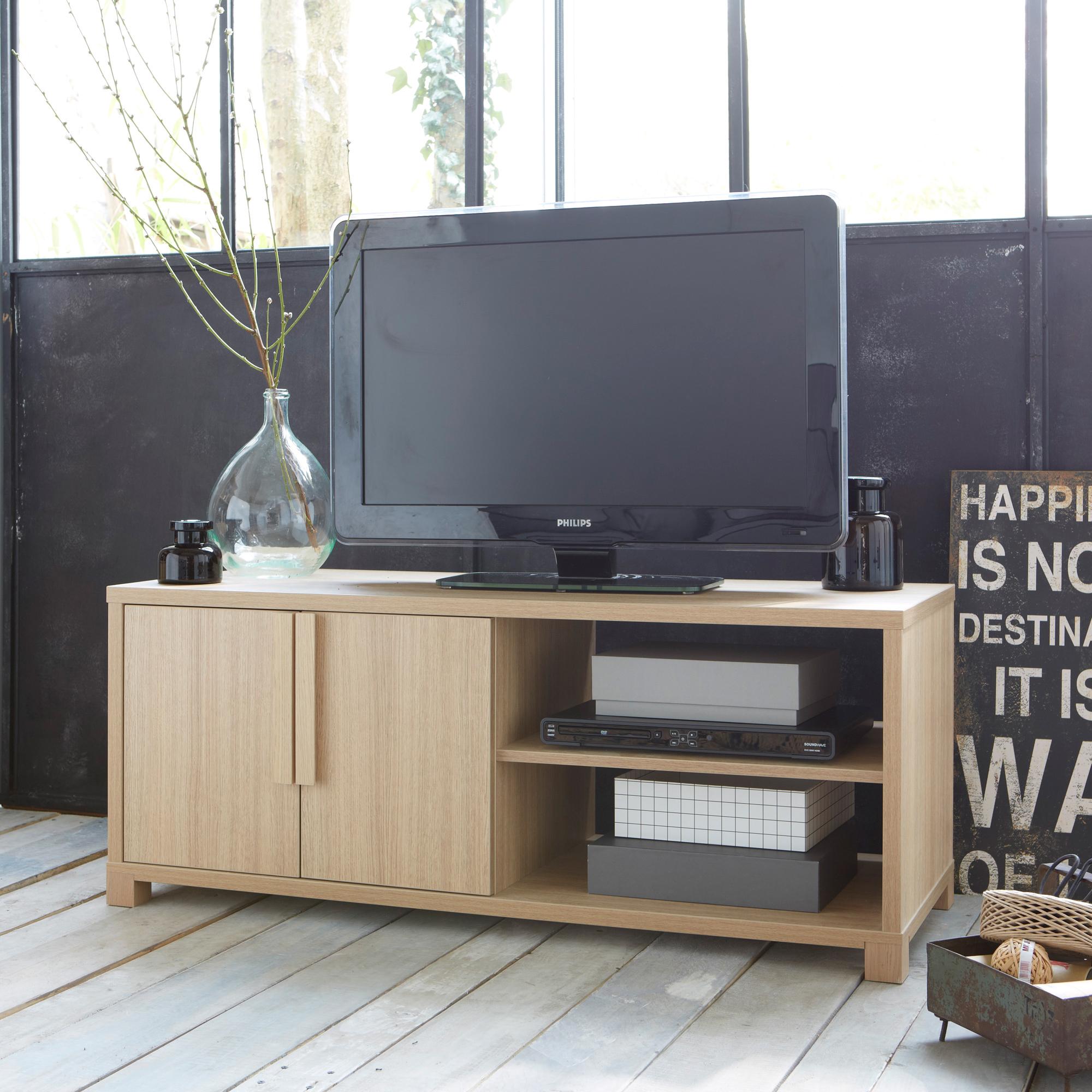 Hoari tv