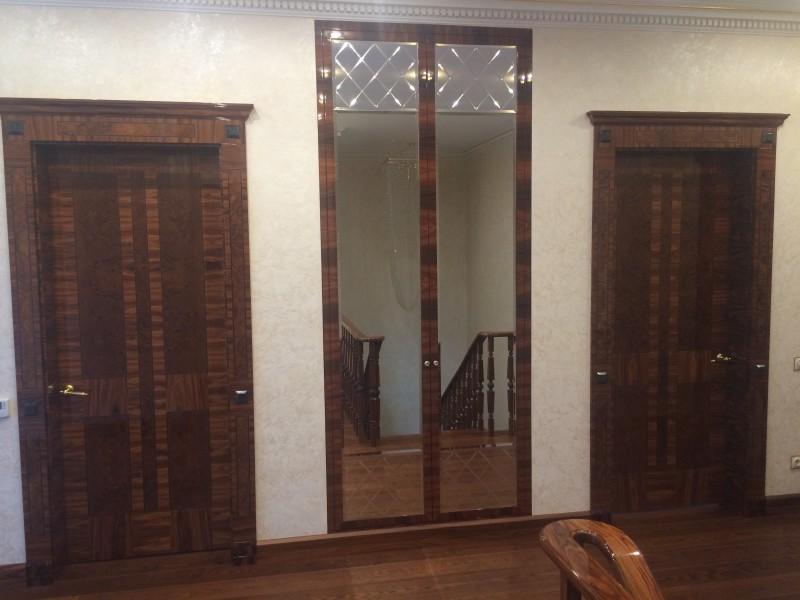 durvis lux 1