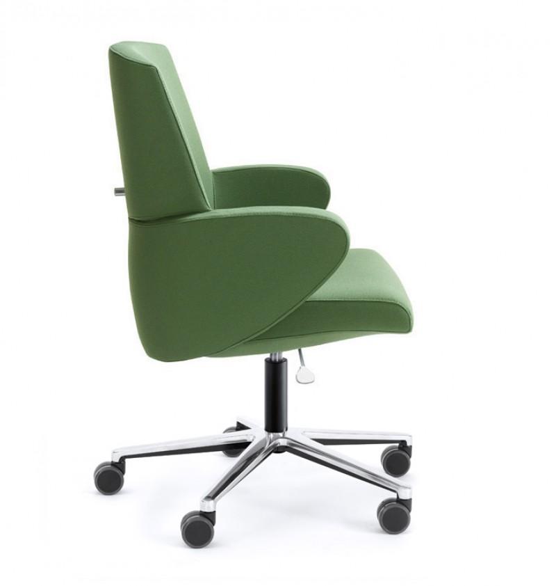 format green