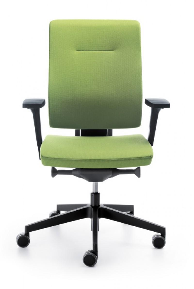 xenon green