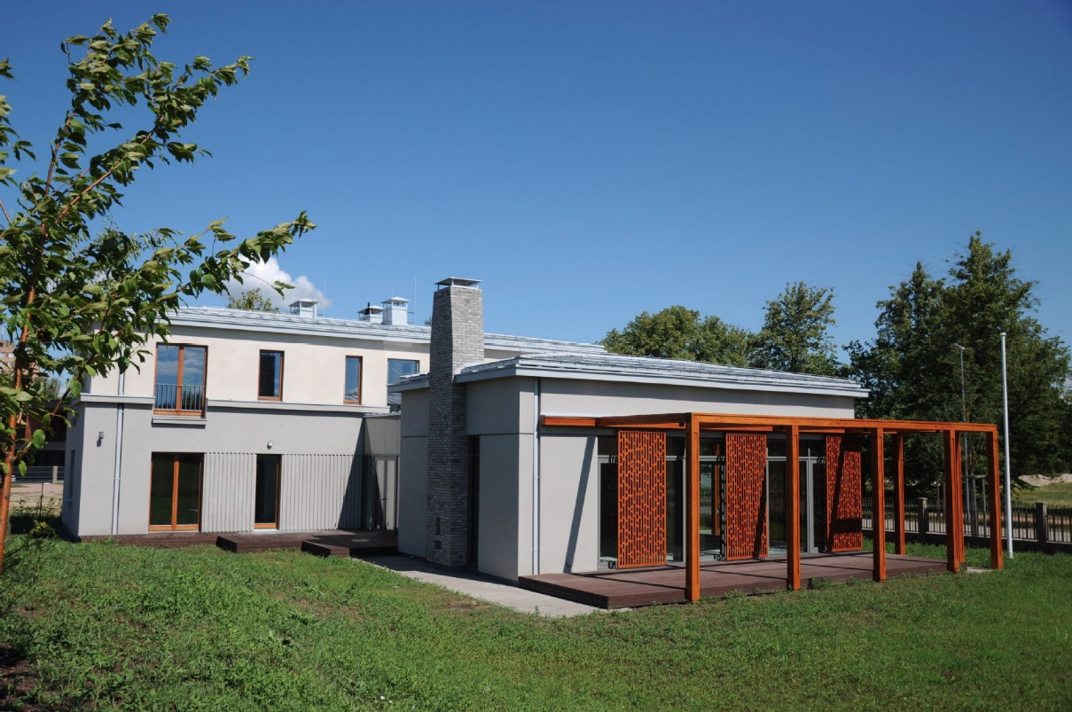 helenia villa 5